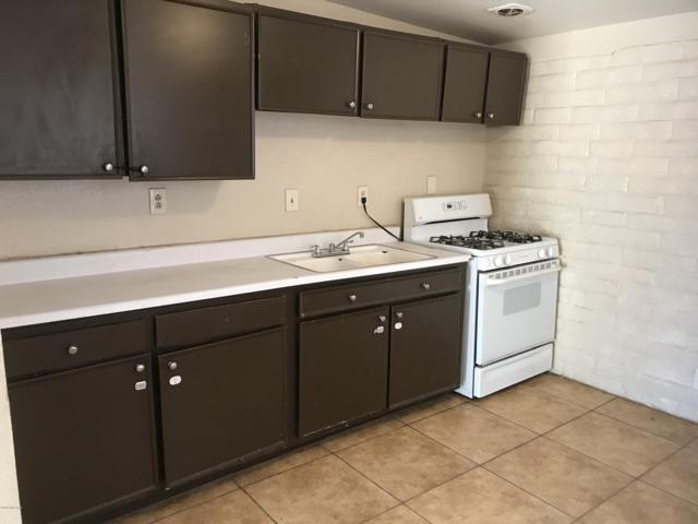 5737 E 24th Street, Tucson, AZ 85711 (#21913531) :: The Josh Berkley Team