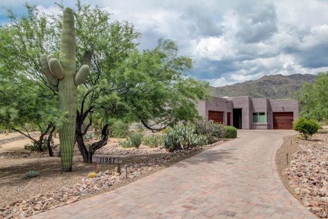 11957 E Summer Tr Trail, Tucson, AZ 85749 (#21913536) :: The Local Real Estate Group | Realty Executives