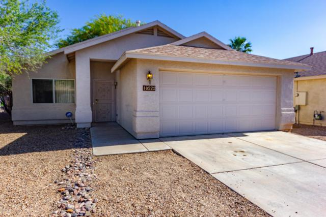 10222 E Paseo Juan Tabo, Tucson, AZ 85747 (#21913539) :: The Josh Berkley Team