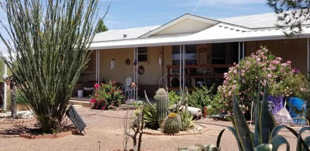 6550 N Gemstone Road, Tucson, AZ 85743 (#21913549) :: The Josh Berkley Team