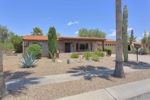 251 E La Espina, Green Valley, AZ 85614 (#21913555) :: The Josh Berkley Team