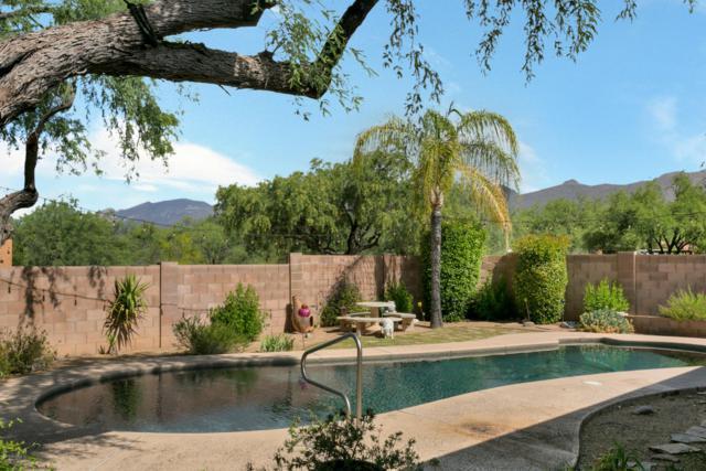 3741 N Hash Knife Circle, Tucson, AZ 85749 (#21913561) :: The Local Real Estate Group | Realty Executives