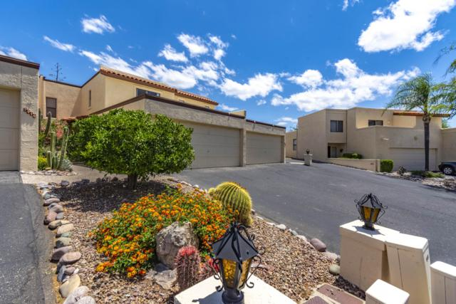 7914 E Sabino Sunrise Circle, Tucson, AZ 85750 (#21913566) :: The Josh Berkley Team