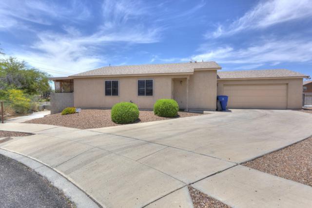 7601 E Queen Palm Place, Tucson, AZ 85710 (#21913570) :: The Josh Berkley Team