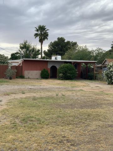 2217 N Dodge Boulevard, Tucson, AZ 85716 (#21913573) :: The Josh Berkley Team