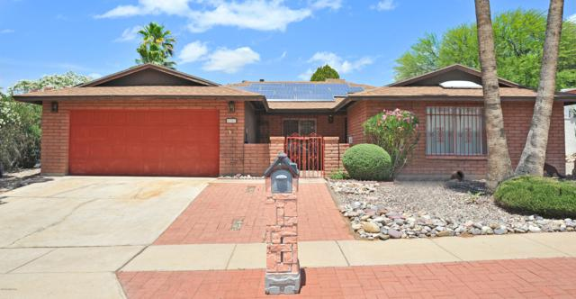 8743 E 27th Street, Tucson, AZ 85710 (#21913577) :: The Josh Berkley Team