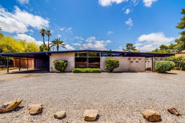 8712 E Lancaster Road, Tucson, AZ 85715 (#21913584) :: Long Realty Company