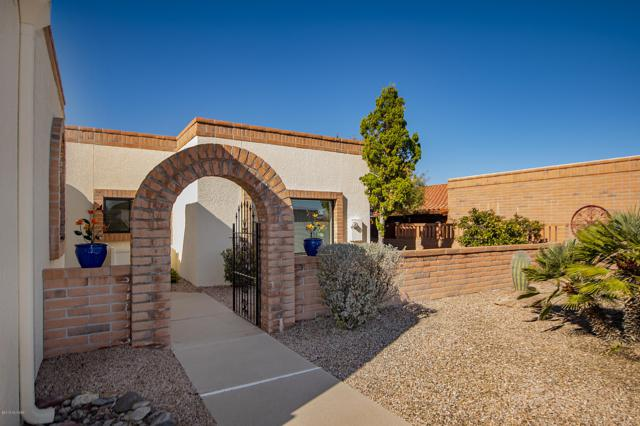 3910 S Placita De La Moneda, Green Valley, AZ 85622 (#21913596) :: Long Realty Company