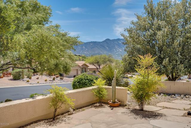 38094 S Desert Bluff Drive, Tucson, AZ 85739 (#21913639) :: Keller Williams