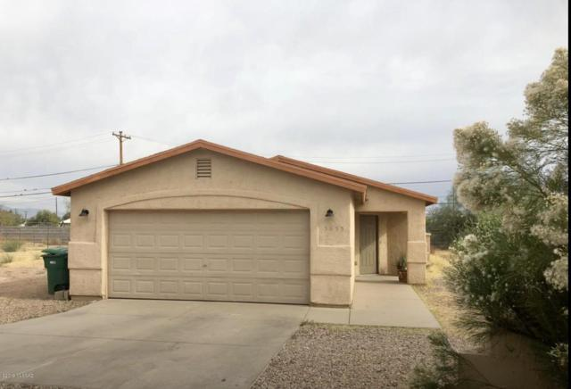 5655 S Midvale Avenue, Tucson, AZ 85746 (#21913731) :: Long Realty - The Vallee Gold Team