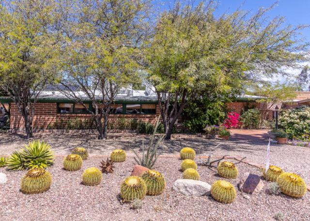 5325 E 6Th Street, Tucson, AZ 85711 (#21913802) :: Long Realty Company