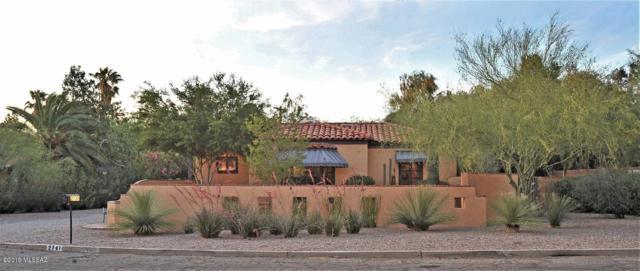 2735 E 10th Street, Tucson, AZ 85716 (#21913826) :: Long Realty Company