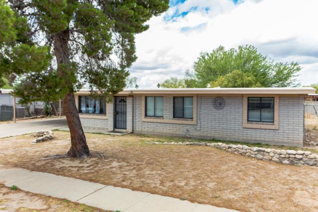 3044 W Bartlett Place, Tucson, AZ 85741 (#21913840) :: Long Realty Company