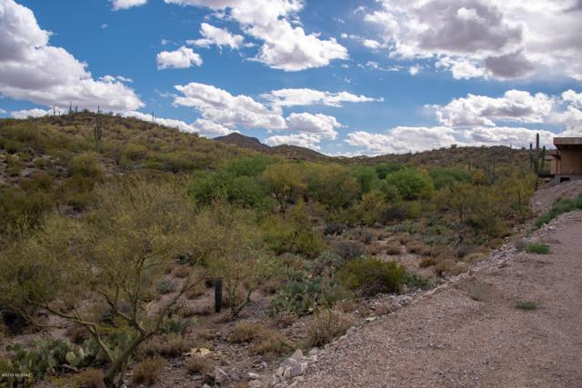 2955 W Placita Sierra Tortuga #2, Tucson, AZ 85745 (#21913842) :: Keller Williams
