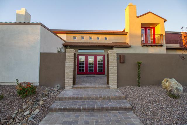 236 E 21St Street, Tucson, AZ 85701 (#21913844) :: Keller Williams