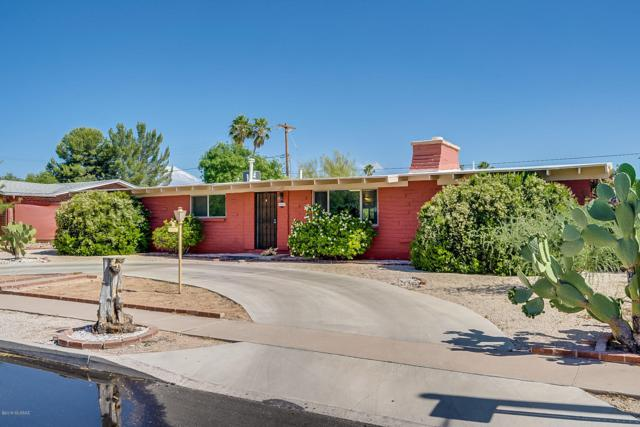 5202 E 3rd Street, Tucson, AZ 85711 (#21913884) :: Long Realty Company