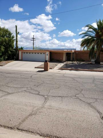 634 N Kent Drive, Tucson, AZ 85710 (MLS #21913926) :: The Property Partners at eXp Realty