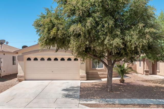 8850 S Desert Valley Way, Tucson, AZ 85747 (MLS #21913932) :: The Property Partners at eXp Realty