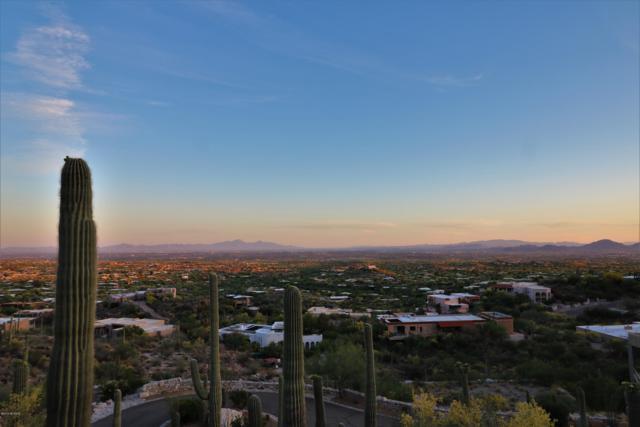 4359 E Playa De Coronado 52/53, Tucson, AZ 85718 (#21913933) :: Long Realty Company