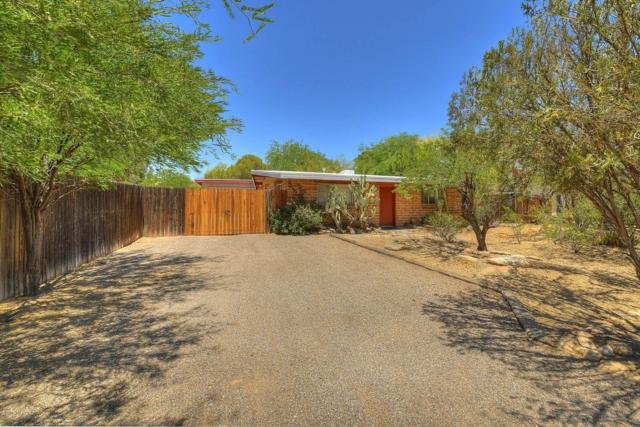 2543 E Lind Road, Tucson, AZ 85716 (MLS #21913934) :: The Property Partners at eXp Realty