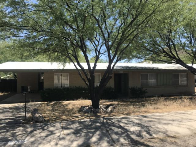 2711 W Calle Carapan, Tucson, AZ 85745 (MLS #21913944) :: The Property Partners at eXp Realty