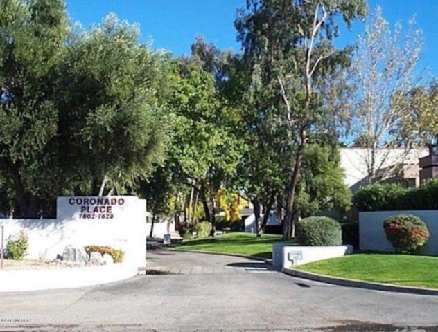 7620 E Callisto Circle #110, Tucson, AZ 85715 (MLS #21913946) :: The Property Partners at eXp Realty