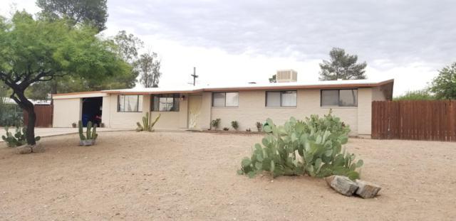 521 S Sherwood Village Drive, Tucson, AZ 85710 (#21913961) :: Long Realty Company
