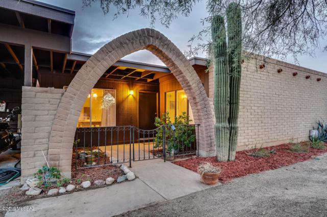 1521 W Dawn Drive, Tucson, AZ 85704 (MLS #21913962) :: The Property Partners at eXp Realty