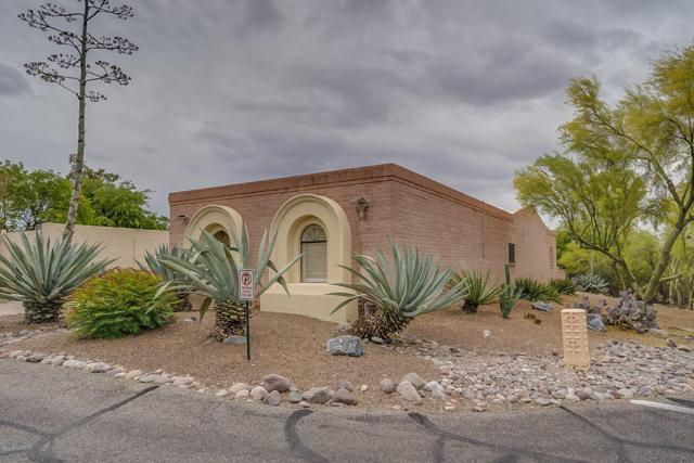 4220 E Pontatoc Canyon Drive, Tucson, AZ 85718 (#21913971) :: Long Realty Company