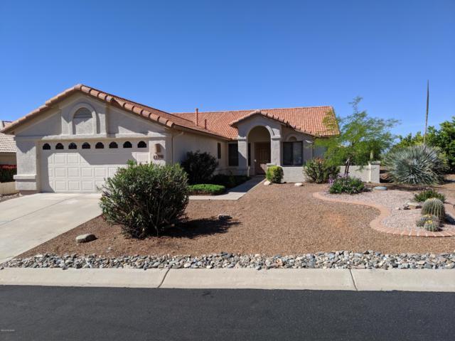 63359 E Whispering Tree Lane, Tucson, AZ 85739 (#21913981) :: Keller Williams
