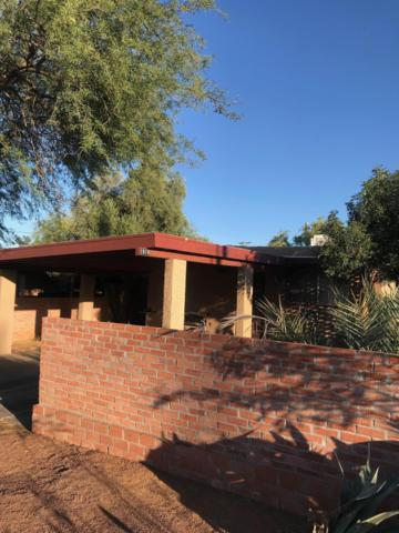 1818 E Mitchell Street, Tucson, AZ 85719 (MLS #21913982) :: The Property Partners at eXp Realty