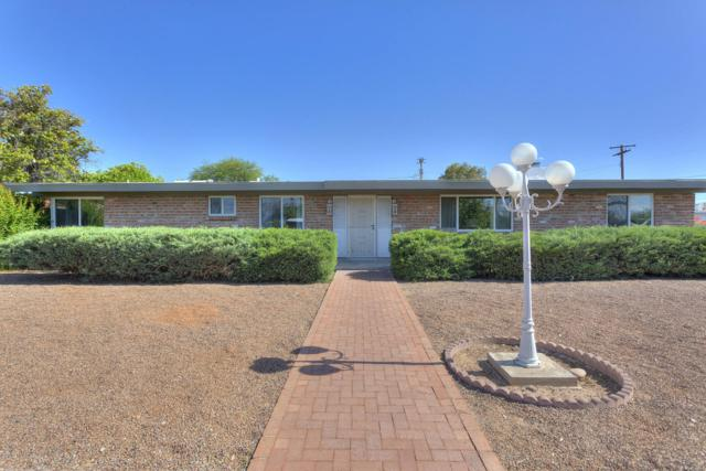 5202 E Hawthorne Place, Tucson, AZ 85711 (MLS #21913985) :: The Property Partners at eXp Realty