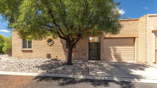 2110 S Doral Drive, Tucson, AZ 85710 (#21914047) :: Long Realty Company