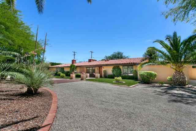 6126 E Miramar Drive, Tucson, AZ 85715 (#21914056) :: Keller Williams