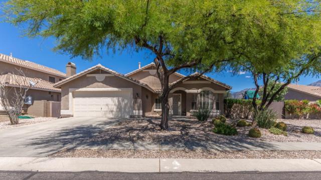 Address Not Published, Tucson, AZ 85755 (#21914065) :: Keller Williams