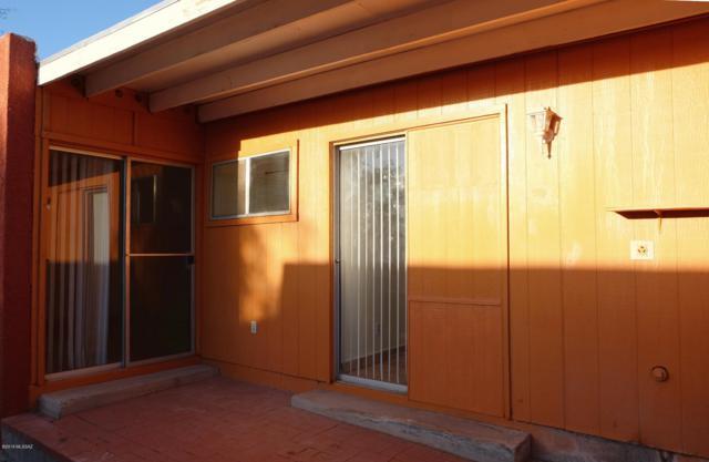 2131 N Margaret Avenue C, Tucson, AZ 85716 (#21914073) :: Realty Executives Tucson Elite