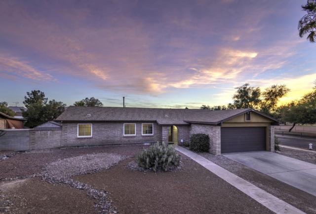 6141 N Curry Avenue, Tucson, AZ 85741 (#21914080) :: Long Realty Company
