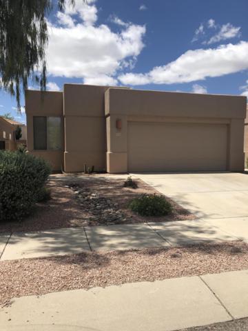 7352 E Placita Luz De La Luna, Tucson, AZ 85715 (#21914144) :: Realty Executives Tucson Elite