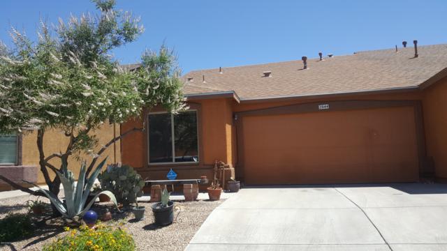 2044 E Calle Sierra Del Manantial, Tucson, AZ 85706 (#21914179) :: Keller Williams