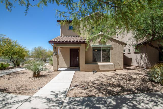 10544 E Pleasant Pasture Drive, Tucson, AZ 85747 (#21914180) :: Keller Williams