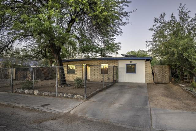 2946 N Euclid Avenue, Tucson, AZ 85719 (#21914182) :: Keller Williams