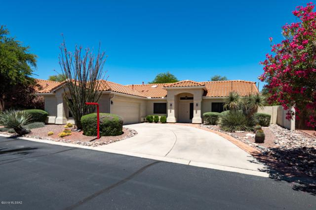 7425 E Riverbank Loop, Tucson, AZ 85715 (#21914197) :: Keller Williams