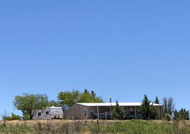 24870 E Boer Goat Place, Benson, AZ 85602 (MLS #21914199) :: The Property Partners at eXp Realty