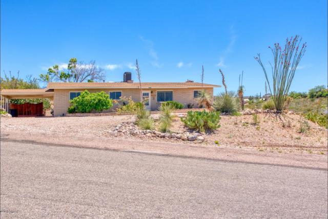1211 North Drive, Tombstone, AZ 85638 (#21914200) :: The Josh Berkley Team