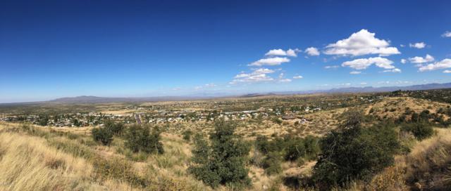 TBD N 2 O'clock Hill Lot B, Oracle, AZ 85623 (#21914376) :: Gateway Partners | Realty Executives Tucson Elite