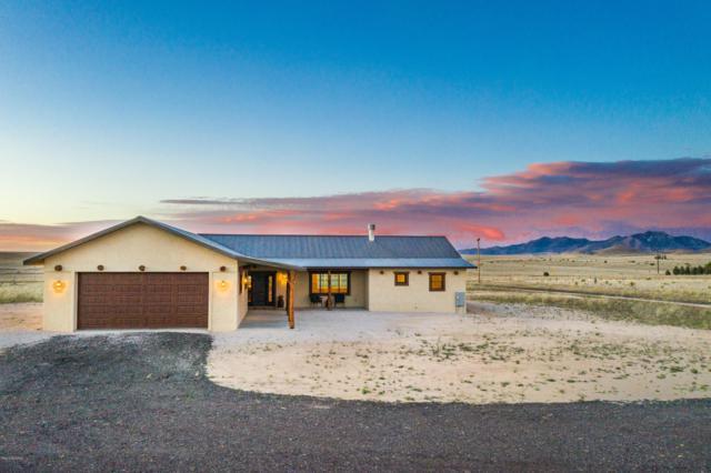333 Lower Elgin Road, Elgin, AZ 85611 (#21914404) :: Luxury Group - Realty Executives Tucson Elite