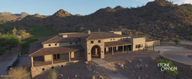 14508 N Shaded Stone Place #236, Oro Valley, AZ 85755 (#21914444) :: Long Realty - The Vallee Gold Team