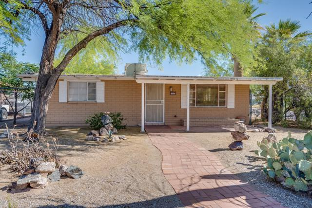 5655 E Bellevue Street, Tucson, AZ 85712 (#21914583) :: The Local Real Estate Group | Realty Executives
