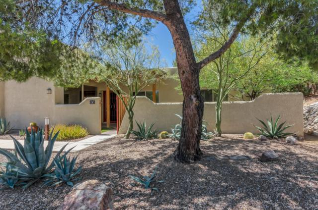 6255 N Camino Primeria Alta #5, Tucson, AZ 85718 (#21914643) :: The Josh Berkley Team