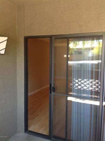 5751 N Kolb Road #37101, Tucson, AZ 85750 (#21914787) :: Long Realty - The Vallee Gold Team